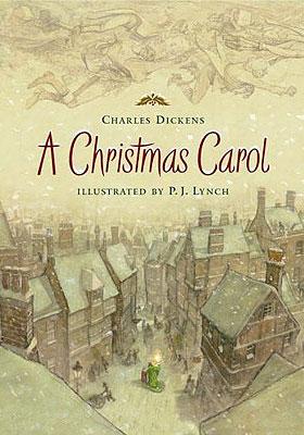 a christmas carol by charles dickens essays research paper  a christmas carol by charles dickens essays